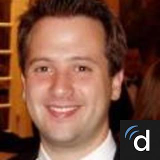 Jason Leibowitz, MD