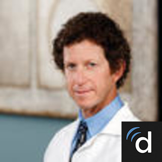 Dr. David Berman Is A Plastic Surgeon In Sterling, Virginia And Is  Affiliated With Inova Fair Oaks Hospital. He Received His Medical Degree  From Queenu0027s ...