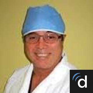 Dr Mel Ortega Plastic Surgeon In Miami Fl Us News Doctors