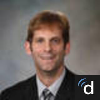 Brian Crum, MD
