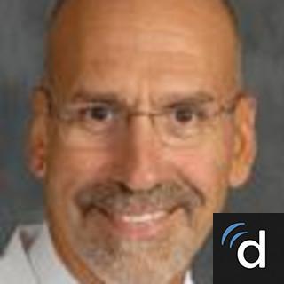 Mark Kremers, MD