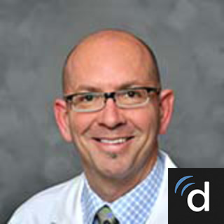 Used Cars St Joseph Mo >> Dr. Darren Killen, Family Medicine Doctor in Kansas City ...