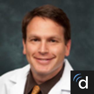 Laurence Brinckerhoff, MD