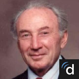 Dr. Frank Moody MD - d44ndbaru42zgwa60v9o