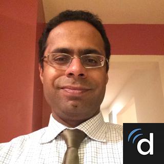 Ashok Talreja, MD
