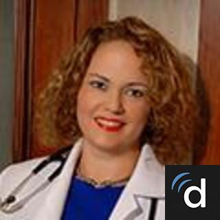 Bethesda Medical Associates Boynton Beach Florida
