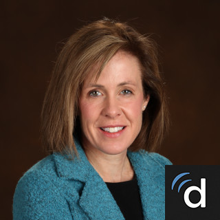 Dr Mary Mchugh Pathologist In Westerville Oh Us News