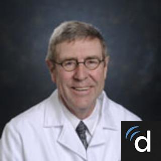 Edward Colvin, MD