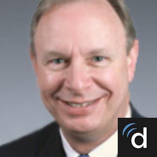 Dr Milton Thomas Physiatrist In Gilbert Az Us News Doctors