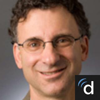 David Marinoff, MD