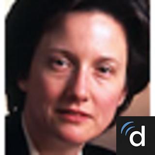 Laura Marsh, MD