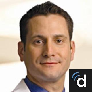 Adam Zoga, MD