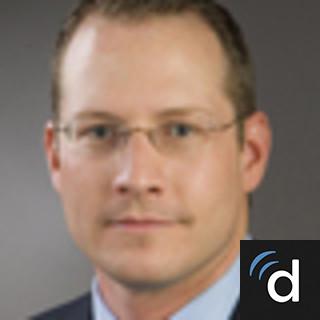 Steven Henry, MD