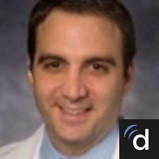 Todd Ponsky, MD