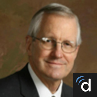 Ronald Burkman, MD