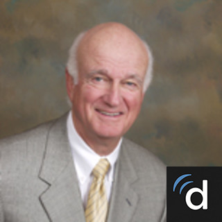 Richard Kahn, MD
