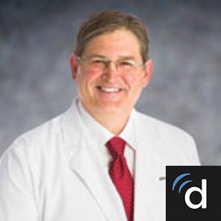 Dr Thomas Dobleman Ent Otolaryngologist In Omaha Ne
