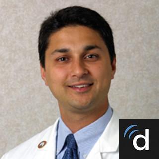 Naeem Ali, MD
