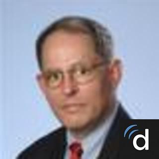 John Christenson, MD