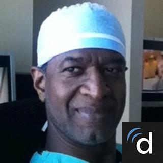 Dr Brent Sullivan Urologist In Tampa Fl Us News Doctors