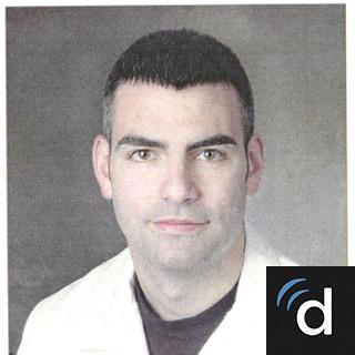 Jordan Bonomo, MD