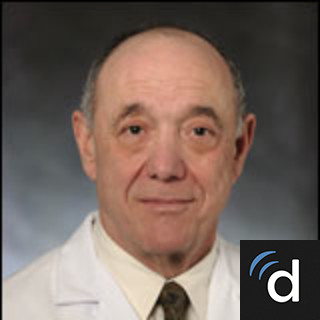 Richard Nemiroff, MD