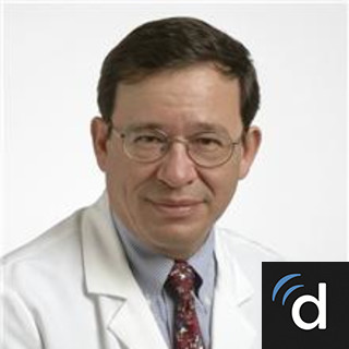 Patrick Tchou, MD