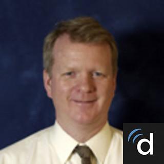 Used Cars Dothan Al >> Dr. James Lyons, Pathologist in Dothan, AL   US News Doctors