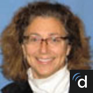 Elisa Birnbaum, MD