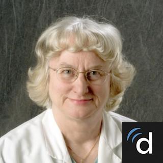 Jennifer Niebyl, MD