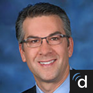 Dr. Keith Sterling Is A Radiologist In Alexandria, Virginia And Is  Affiliated With Multiple Hospitals In The Area, Including Inova Alexandria  Hospital And ...