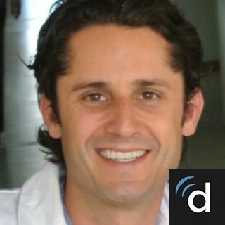 Ethan Handler, MD