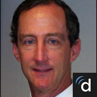 Richard Shannon, MD