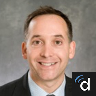 Dr. David Feldman, Cardiologist in Cincinnati, OH | US ...