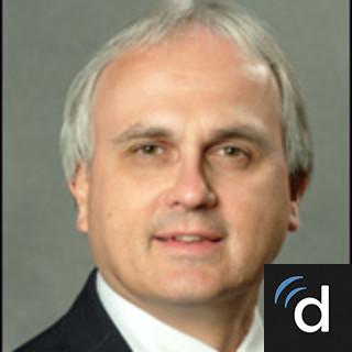 Dennis Kolson, MD