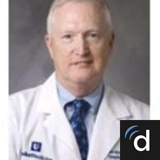 Morgan, MD, Internal Medicine, Raleigh, NC, Carteret Health Care