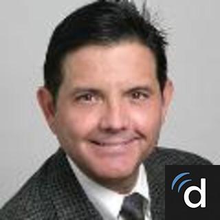 James Czyrny, MD