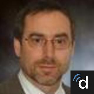 Used Cars St Joseph Mo >> Dr. Jonathan Gendel, Geriatrics in Lee's Summit, MO | US ...