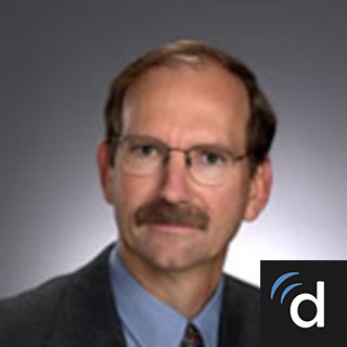 Thomas Wright Jr., MD
