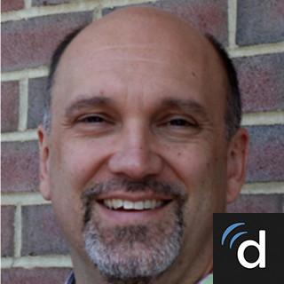 Joseph Weidner Jr., MD
