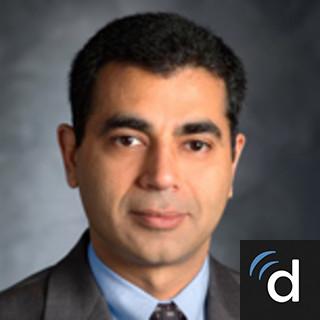 Dr. Andrew Roorda, Gastroenterologist in Mountain View, CA ...