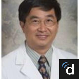 Xue Liu, MD
