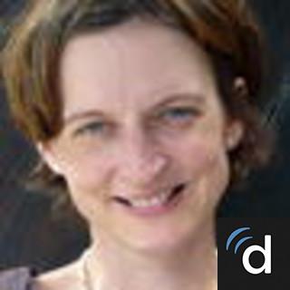 Simone Hettmer, MD
