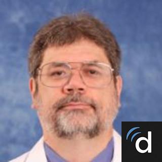 Oscar Cummings, MD