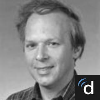 Dr. Murray Wellner, MD – West Hartford, CT   Internal Medicine