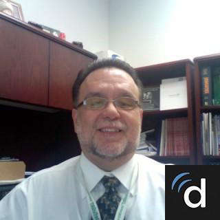 Cesar Freytes, MD