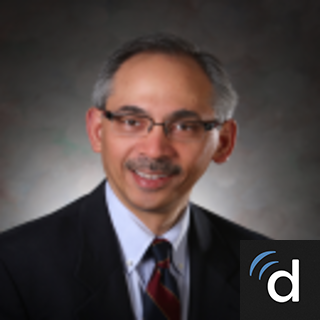 Dr Dionisio Mariano Cardiologist In Appleton Wi Us