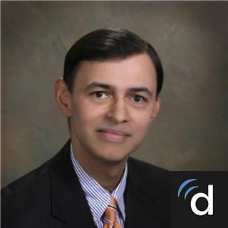 Dr Sunil H Patel Md Staten Island Ny