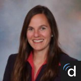 Janet Vittone, MD