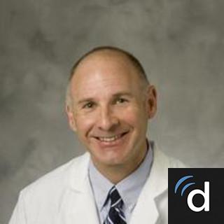 Jeffrey Kuller, MD